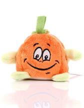 Schmoozies® Orange