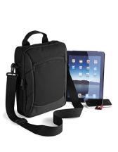 Executive Tablet Shoulder Bag