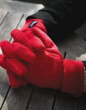 Polartherm Gloves