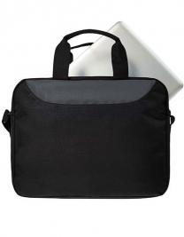 Notebook Bag Benefit