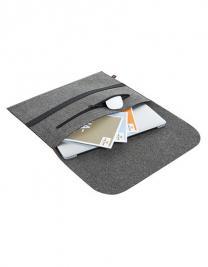 Laptop Sleeve ModernClassic