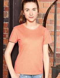 HD T-Shirt für Mädchen