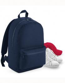 Essential Fashion Backpack