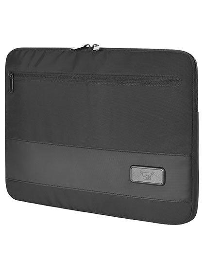 Laptop Bag Stage
